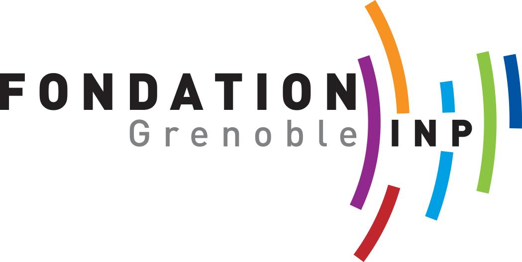 Fondation G INP